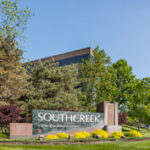 SAFEHOME Recycling Opportunity Near Southcreek Office Park